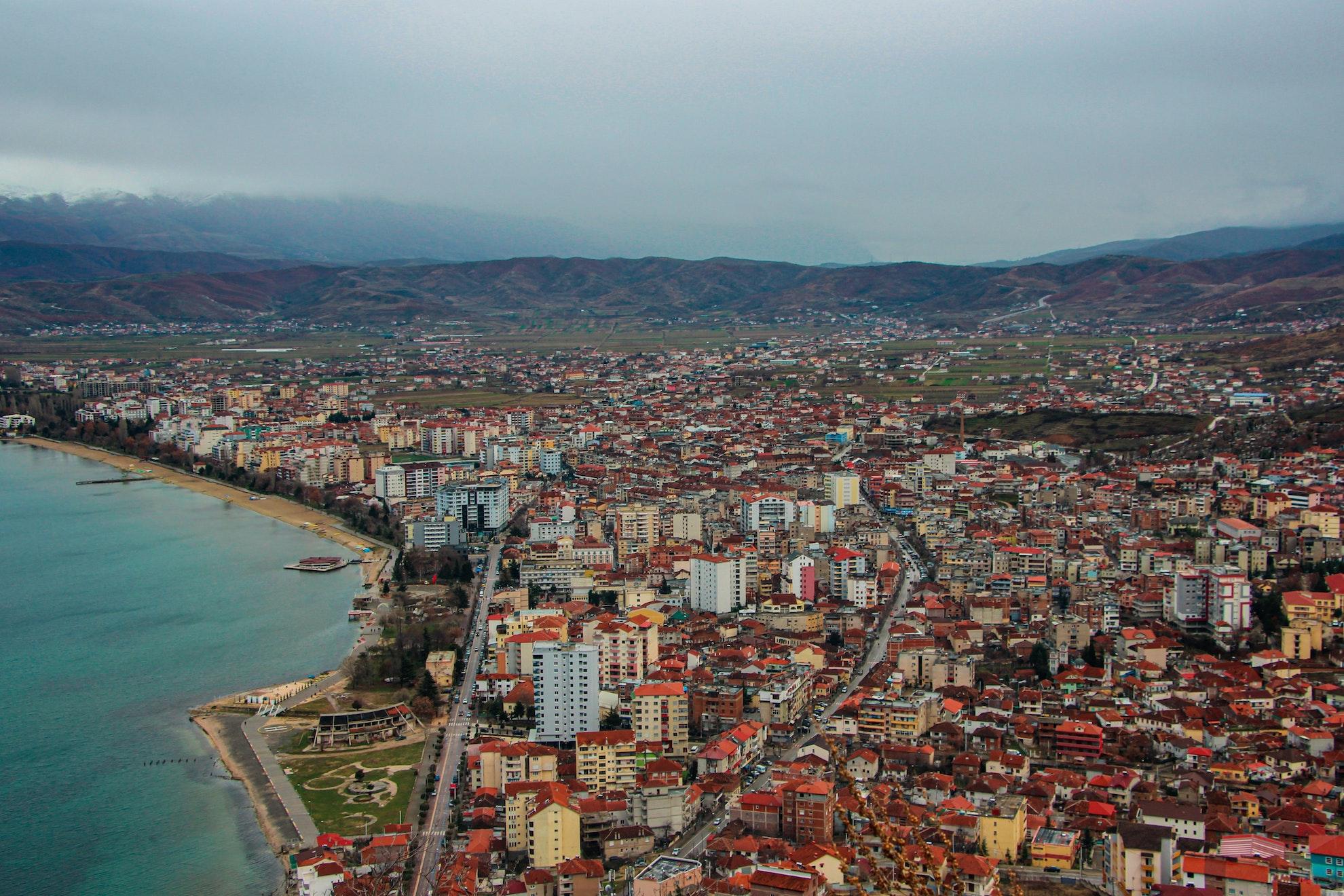 Strategic Foresight for Kosovo's Migration Strategy